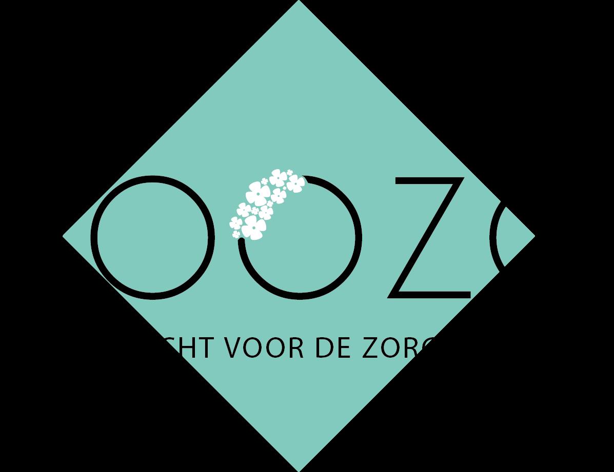 ROOZO Zorgbemiddeling